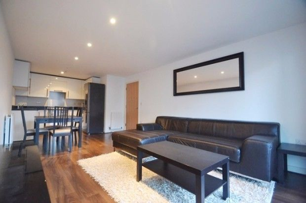2 Bedroom, Royal Arsenal, SE18