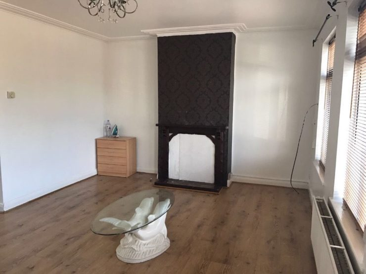 2 Bedroom, Blackheath, SE3